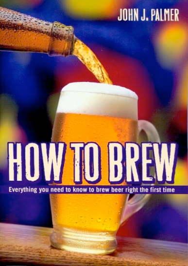 how to brew cover
