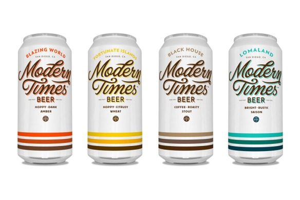 modern times cans